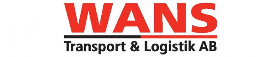 Wans transport & logistik